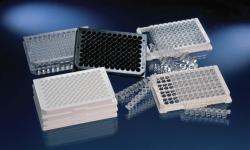 96/384 Well Platten und Module CovaLink™ und Immobilizer Streptavidin, PS