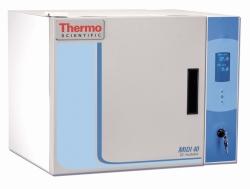 Midi 40 CO2-Inkubator mit kleinem Volumen