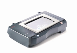 2D Barcode Reader VisionMate™ SR for single racks
