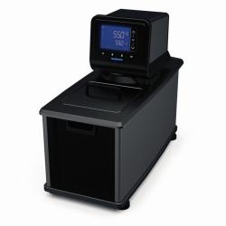 Circulatiebadenmet Standard Digital-temperatuurregelaar WWW-Interface
