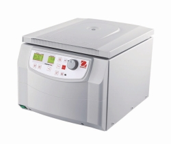 Centrifuges Frontier™ Multi Pro FC5718 / FC5718R