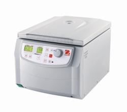 Centrifuge Frontier™ Multi Pro FC5714