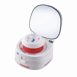 Mini centrifugeuse Frontier™ 5000 Mini