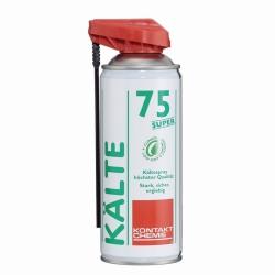KÄLTE 75 SUPER