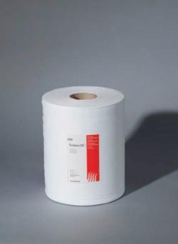 Reinigungstücher Sontara® EC