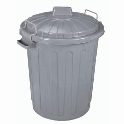Contenitore per rifiuti, PP