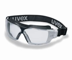 Panoramic Eyeshield pheos cx2 sonic