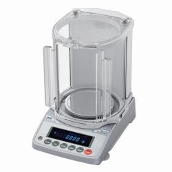 Precision balances FZi-WP / FXi-WP, Waterproof