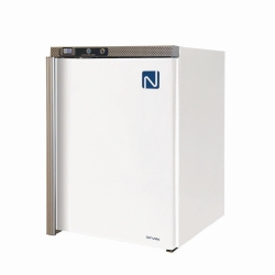 Ultra low temperature Upright Freezers, ULT Series, up to -86 °C
