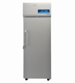High-Performance enzyme freezers TSX series, up to -25 °C