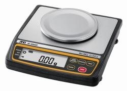 Compact Balances EK-AEP, Ex-protected