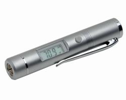Infrarot Thermometer DURAC®