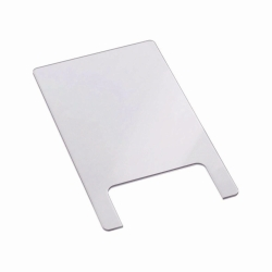 Zubehör für Cimarec+™ und Super-Nuova™ Heizplatten, Rührer und Heizplattenrührer