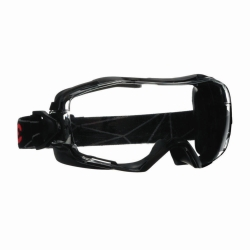 Vollsichtbrille GoogleGear™ 6000