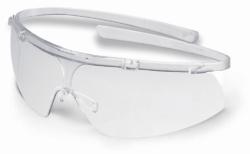 Schutzbrille uvex super g 9172