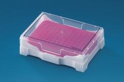 PCR Mini cooler, PP