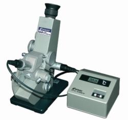 Abbe-Refraktometer Serie NAR-1T / NAR-2T / NAR-3T