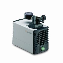Labor-Vakuumpumpe Microsart® mini.vac / maxi.vac