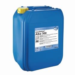 Alkaline detergent, neodisher®Alka 300