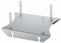 Accessories for Shaker VXR basic Vibrax®