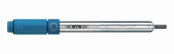 Redox-elektroden SenTix® Ag