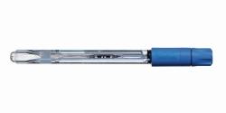 Redox-elektroden SenTix® PtR