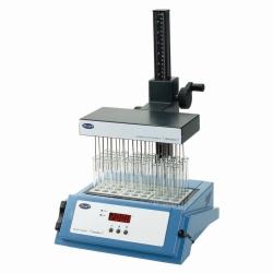 Concentrateur déchantillons SBHCONC/1