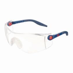 Veiligheidsbril 2730