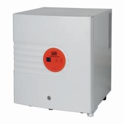 Incubateur réfrigéré LLG-uniINCU 28 Cool