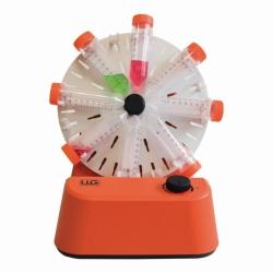 Mezclador rotativo LLG-uniLOOPMIX 2