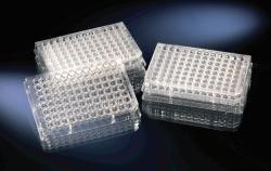 96-well plate Nunclon™ Sphera™