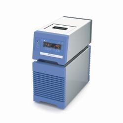 Umwälzkühler RC 2 basic / RC 2 control