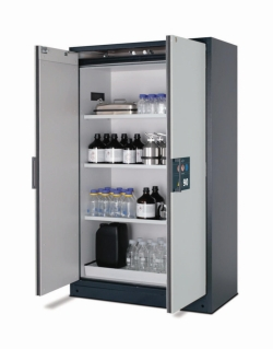 Safety storage cabinets Q-CLASSIC-90