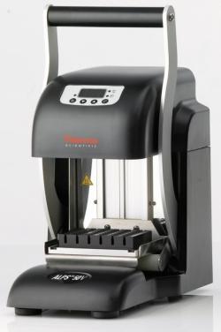 Manuelles Heißsiegelgerät für Mikrotiterplatten ALPS 50V