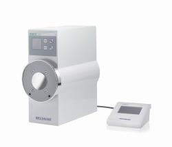Peristaltic pumps rotarus® flow
