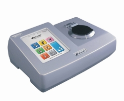 Digital-Refraktometer RX-5000i / RX-5000i-Plus