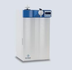 Reverse osmosis system, LaboStar™ 10 RO DI