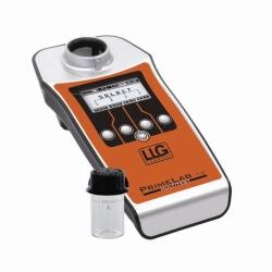 LLG Photometers PrimeLab 1.0