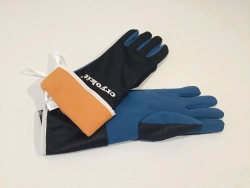 Gants de cryoprotection CRYOKIT 400, CRYOKIT 550