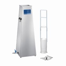 Ultraschall-Pipettenreiniger PR 140 DH