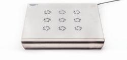 Agitador magnético de multiposición o sencillo LABOMAG