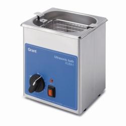 Ultrasonic baths XUBA series, analogue