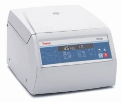Tischzentrifuge Thermo Scientific™ Medifuge™