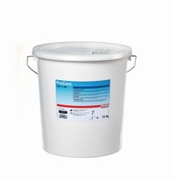 Detergente de limpieza ProCare Lab 11 AP