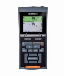 Multiparametermeters MultiLine® 3630 IDS