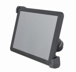 Caméra-tablette Moticam BTU10 / BTW