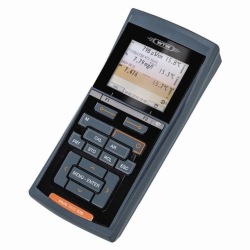 Medidor multiparamétrico MultiLine® 3630 IDS