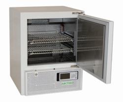 Laboratory refrigerators and freezers LR / LF series, up to +1 °C / -30 °C