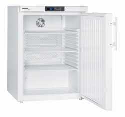 Pharmacy refrigerators MK