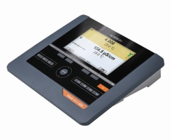 Labormessgeräte inoLab® Multi 9620 IDS/ 9630 IDS